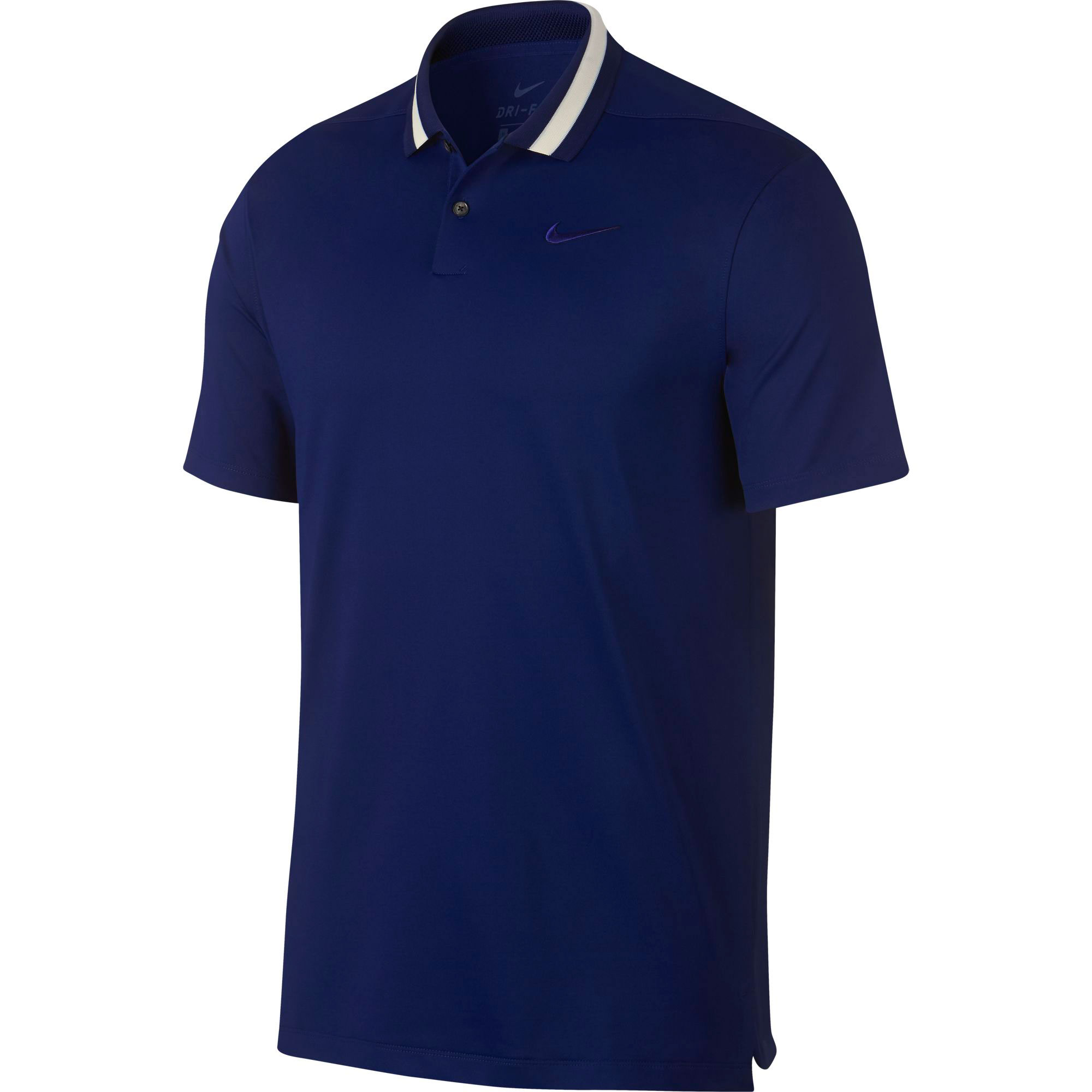 744847ca44c Nike Golf Dri-FIT Vapor Polo Shirt from american golf