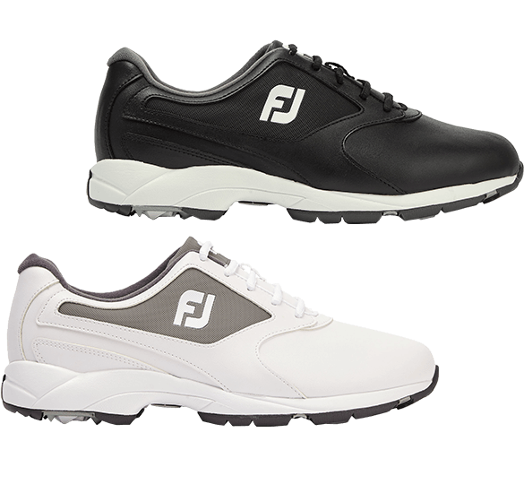 FootJoy Athletics Shoes