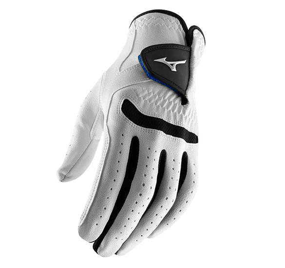 Mizuno Golf Comp Glove
