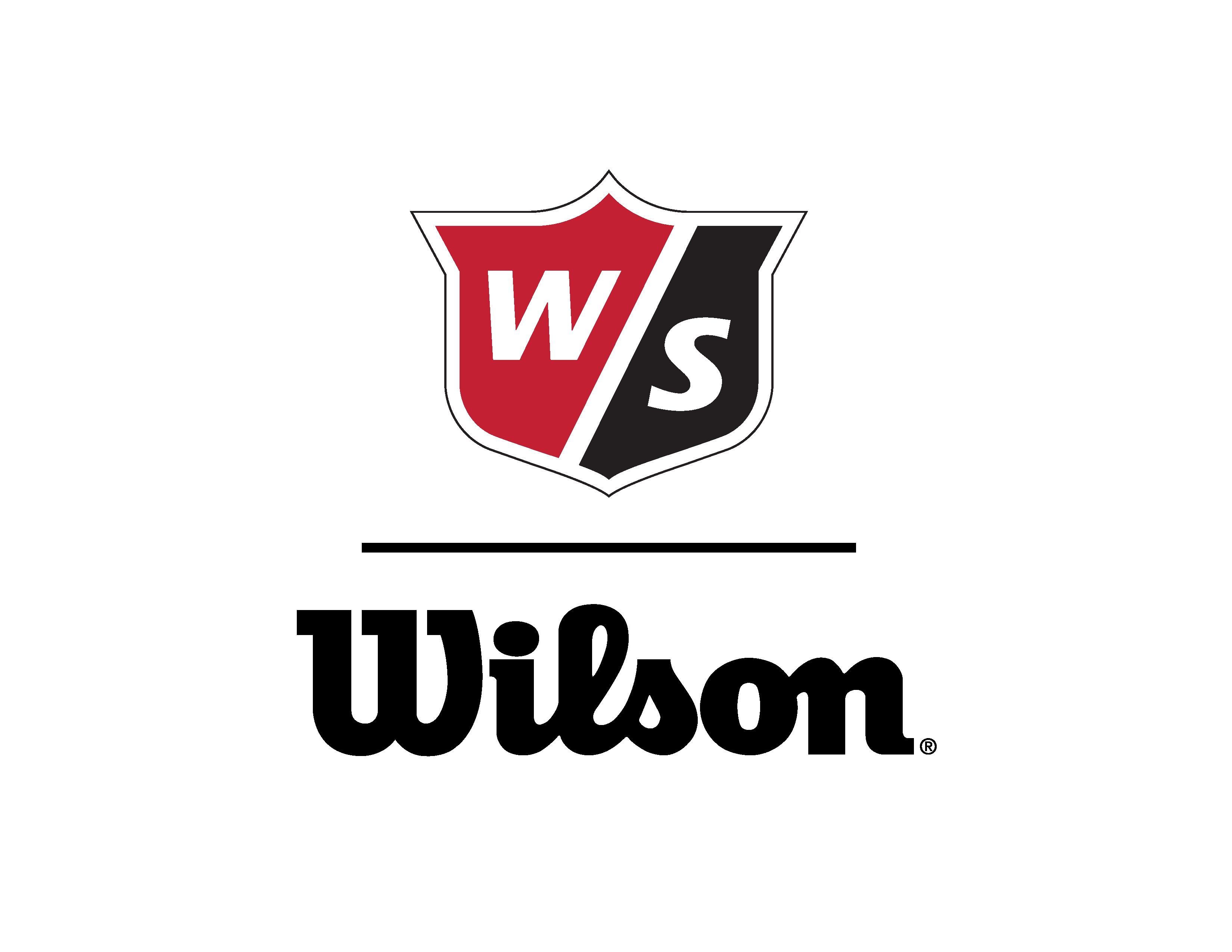 Link To Wilson Staff Shop