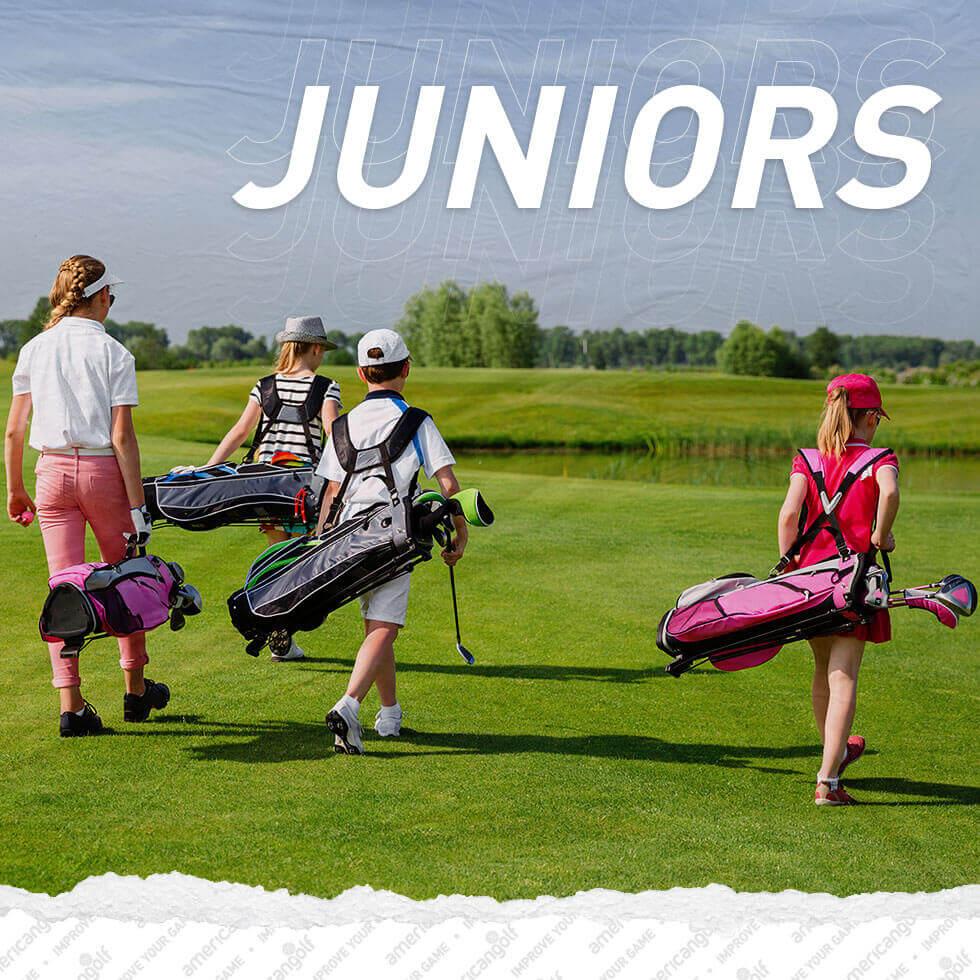 Juniors Clubs