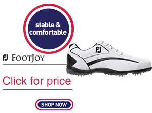 FootJoy Hydrolite Shoes