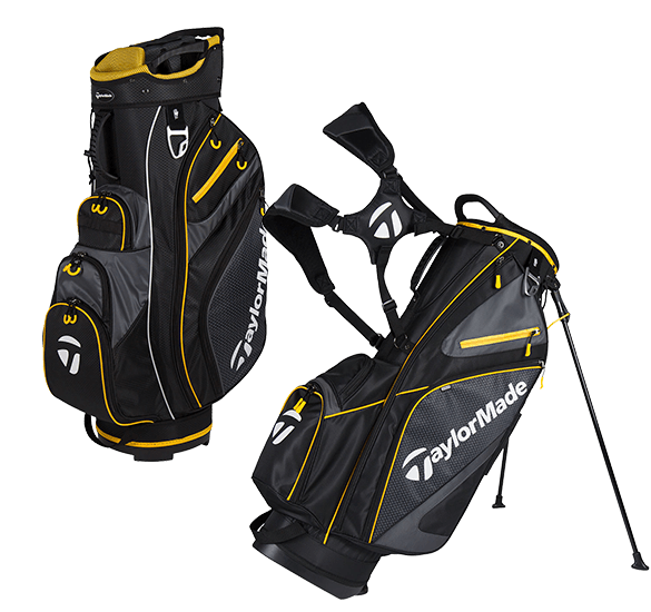 taylormade-rbz-bags