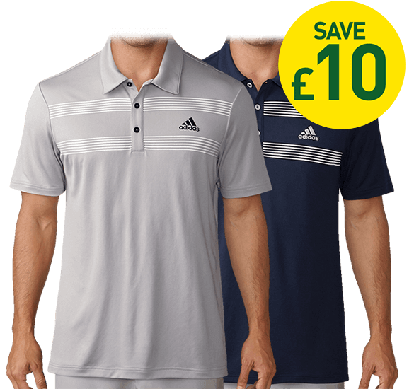 nike golf clothing sale uk letter