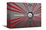 Link to Golf Balls Subcategory