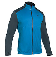 Waterproofs Buying Guide