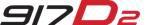 D2 logo