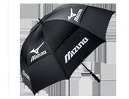 Mizuno Umbrellas