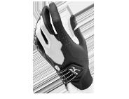 Mizuno Gloves