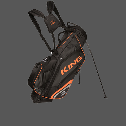 Cobra Golf - Stand Bags