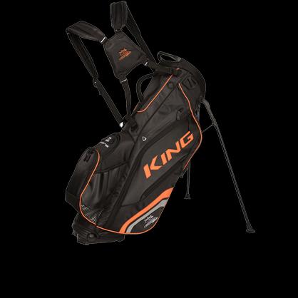 Cobra Golf - Stand Bags
