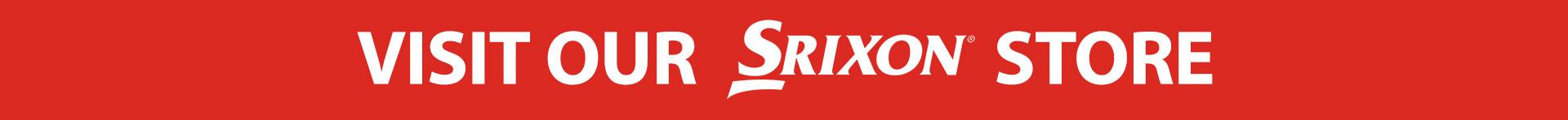 Srixon Shop