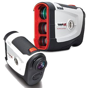 Bushnell V4 Slope Edition Rangefinder