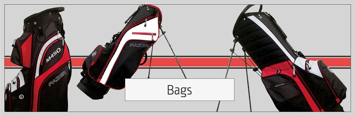 Fazer Bags