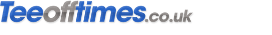 teeofftimes.co.uk