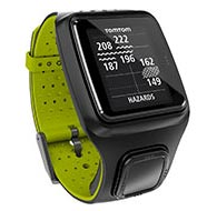 GPS Watches Buying Guide