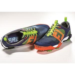 FootJoy Freestyle Shoes