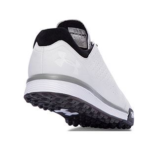 Under Armour Tempo Hybrid Golf Shoes One