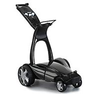 Electric Trolley Buying Guide