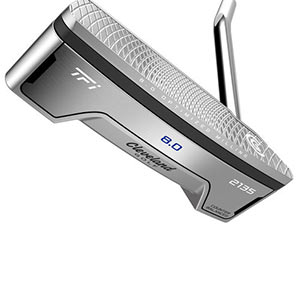 2018 Putters