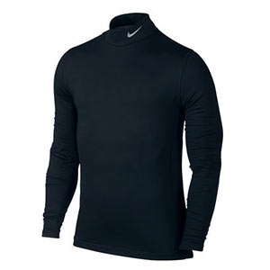 Golf Base Layers