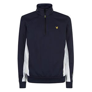 Golf Windshirts
