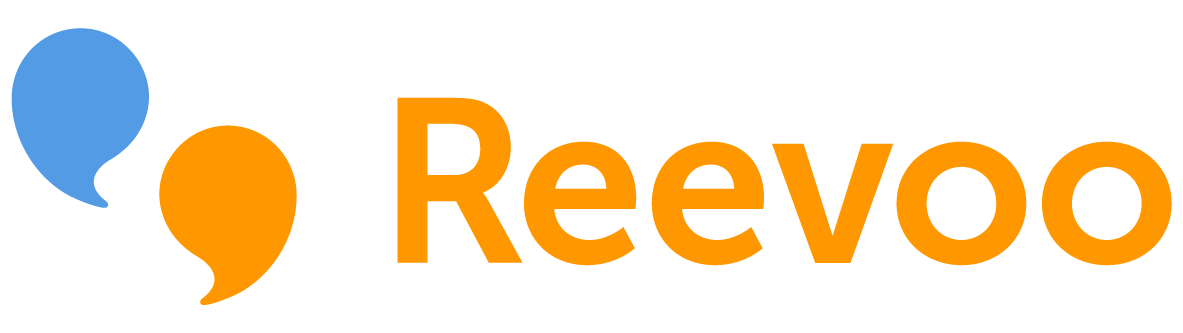 revoo logo
