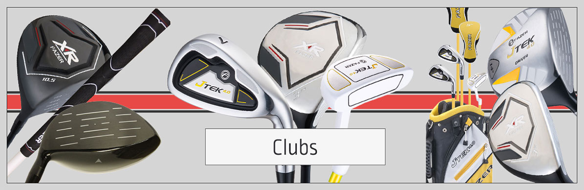 Fazer Club Range