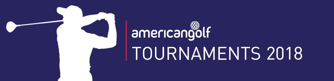 Free Tournaments