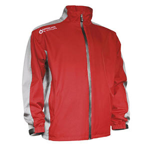 Golf Waterproofs