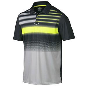 Oakley Russell Golf Shirt