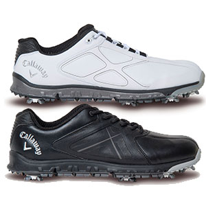 Callaway XFER Golf Shoes