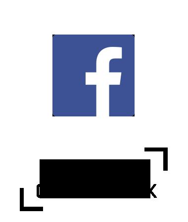 Puma Golf - Facebook Image