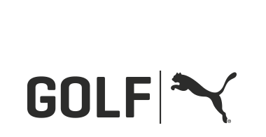 Puma Golf - Black Logo