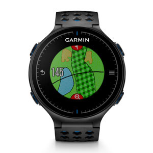 Garmin S5 Golf Watch