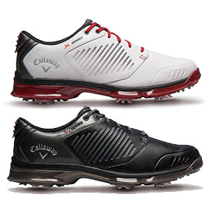 Callaway Xfer Nitro Golf Shoes