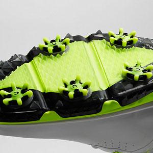 Lunar Control 3 shoes