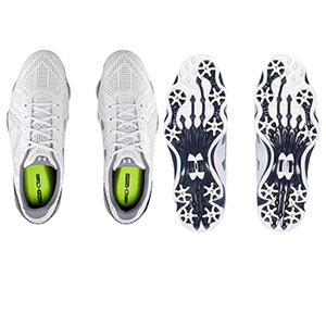 Under Armour Golf Shoe One